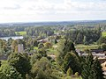 Degučiai, Lithuania - panoramio (44).jpg