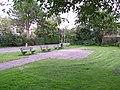 Delft - 2008 - panoramio - StevenL (1).jpg