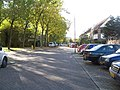 Delft - 2008 - panoramio - StevenL (8).jpg