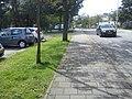 Delft - 2011 - panoramio (151).jpg