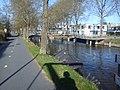 Delft - 2013 - panoramio (1189).jpg