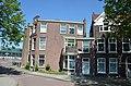 Delft - 2015 - panoramio (62).jpg