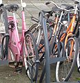 Delft 11 (5199280284).jpg