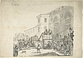 Delivery Entrance of Palais des Beaux Arts at the Exposition Universelle of 1855 MET DP801080.jpg