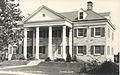 Delta Upsilon Fraternity House (14091648424).jpg