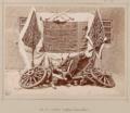 DemSuliman RichardBuchta 1879 GessiTrophies.png