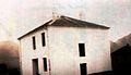 Demir Kapija, policiska stanica vo 1931.jpg