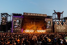 Demons & Wizards - 2019214211217 2019-08-02 Wacken - 0335 - 5DSR3833.jpg