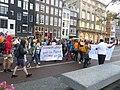 Demonstration No Border (11).jpg
