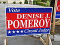 Denise Pomeroy for Circuit Judge.JPG