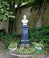 Denkmal Gegegnbauer (Wangen im Allgäu) jm70238.jpg