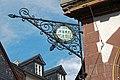 Denkmalgeschützte Häuser in Wetzlar 21.jpg