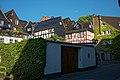 Denkmalgeschützte Häuser in Wetzlar 69.jpg