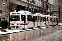 Denver Colorado Subway Map.Rtd Bus Rail Wikipedia