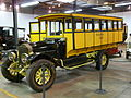 Denver transport museum 146.JPG