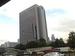 Departemen Perindustrian Indonesia.jpg