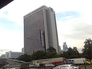 Ministry of Industry (Indonesia)