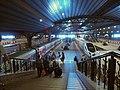 Departing Beijing (15292333525).jpg