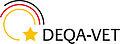 Deqa Vet Logo.jpg
