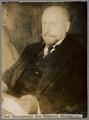 Der Gouverneur von Kamerun, Ebermaier, (1916).png