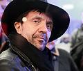 Der Vampir auf der Couch Premiere Wien 12 David Bennent.jpg