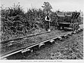 Derby Canal Railway-Showing Construction and Waggon.jpg