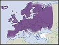 Deroceras-laeve-map-eur-nm-moll.jpg
