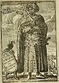 Description de l'univers (1683) (14761175336).jpg