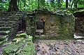 Descubriendo Palenque.JPG