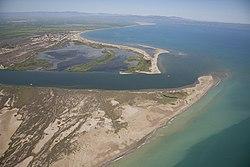 Desembocadura del Ebro.jpg