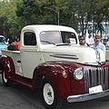 Desfile de Autos Clásicos en Reforma 50.jpg