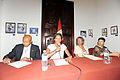 Destacan participación afroperuana en comunidad andina (6927003603).jpg