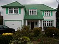 Detached 30s house, SUTTON, Surrey, Greater London - Flickr - tonymonblat.jpg