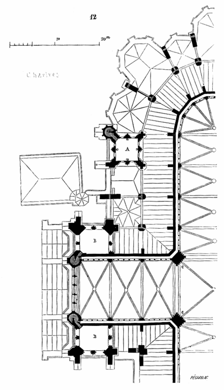 Detail.plan.cathedrale.Chartres.png