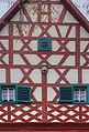 Detail Giebel Weihersmühle.jpg