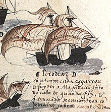 Detail of Diogo Dias's ship (Cabral Armada).jpg