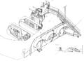 Detail of Instrumentation and Control Tanks c 1959 HAER AL-129-A sheet 6 of 7.png