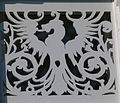 Detail of house in Binz with eagle.jpg