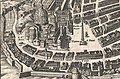 Detail of the map by Antonio Tempesta showing Piazza S. Pietro (ca 1593).jpg