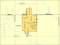 Detailed map of Burrton, Kansas.png
