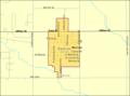 Detailed map of Burrton, Kansas.png