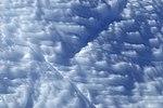 Detalle iceberg 7.jpg