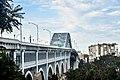 Detroit-Superior Bridge (20397744482).jpg