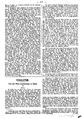 Deutsche Bauzeitung 1867 p315.png