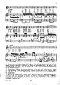Deutscher Liederschatz (Erk) III 077.png