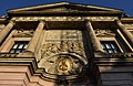 Deutsches Historisches Museum (Zeughaus), Berlin, 1703 (5) (39282537585).jpg