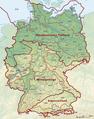 Deutschland Naturraeumliche Grossregionen.png