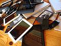 Device pile.jpg