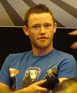 Devon Murray.jpg