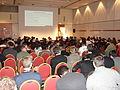 Devoxx France 2012 Conference Valtech.JPG